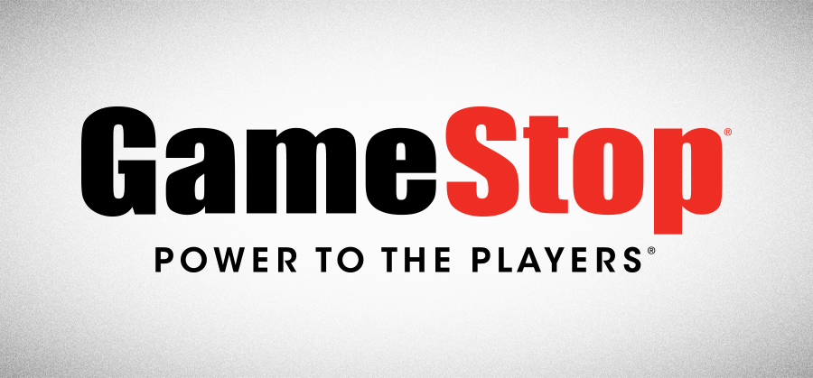Select GameStop Stores to Accept Retro Videogame Systems