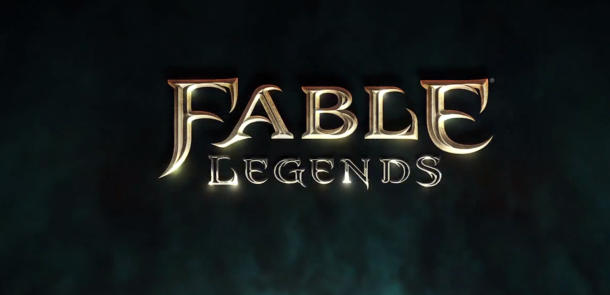 Fable Legends Goes Free-to-Play on Xbox One, PC